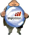 BHPBillitonSm
