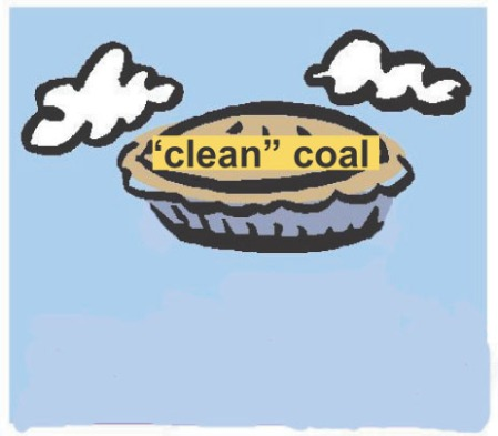 clean coal.psd