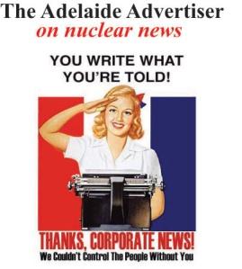 Adelaide-Advertiser