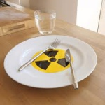 plate-radiation