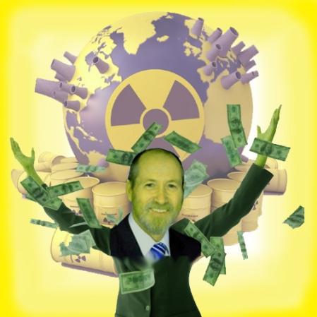 Ramsey,-Rowan-nuclear