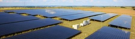 Solar-installation-Belectri