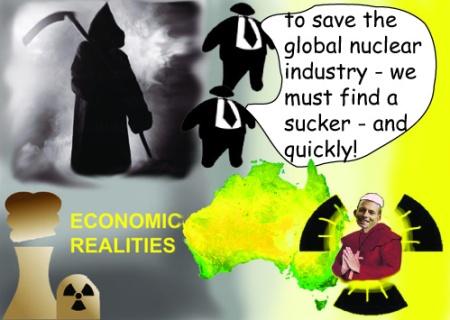 economic realities 2