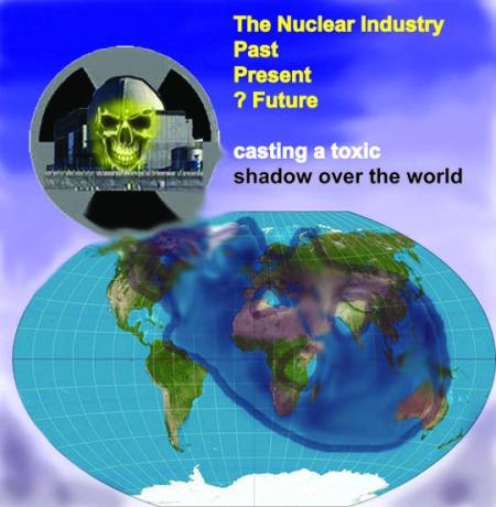 skull nuclear world